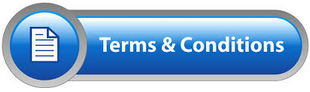 terms, conditions, booking