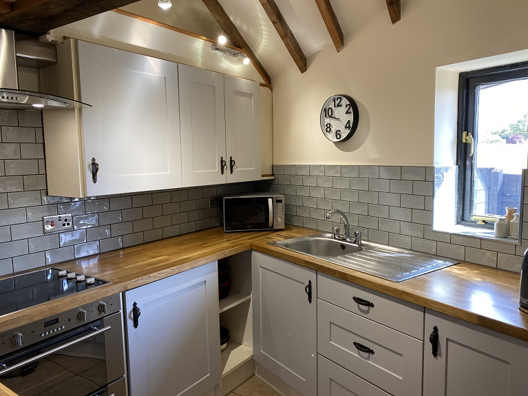 Norfolk, Suffolk, Holiday, Cottage, Barn, Luxury, Rural, Relax, Value